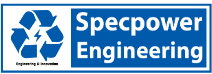 Specpower Engineering